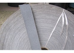 Đai dẫn đồng trục (sử dụng trong ngành dệt)