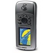 Máy định vị cầm tay GPS Garmin GPSMAP 76CSx