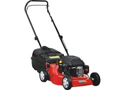 Máy cắt cỏ đẩy tay One Power L48AP