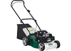 Máy cắt cỏ đẩy tay One Power LG46CP