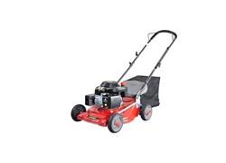 Máy cắt cỏ One Power C460