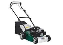 Máy cắt cỏ One Power LG46BP