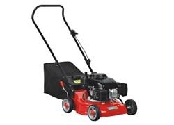 Máy cắt cỏ One Power LR40AP