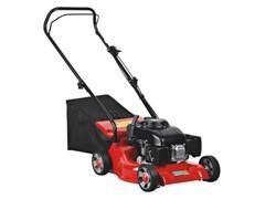 Máy cắt cỏ One Power LR40APP