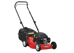 Máy cắt cỏ One Power LR48AP