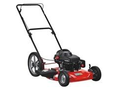 Máy cắt cỏ One Power LR56AP