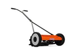 Máy cắt cỏ đẩy tay Onepower 54