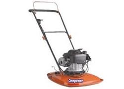 Máy cắt cỏ Onepower GX 560