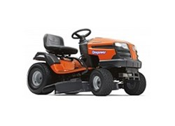 Máy cắt cỏ người lái Onepower LT-154
