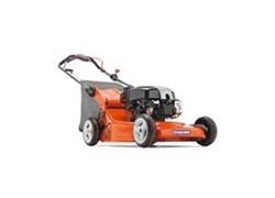 Máy cắt cỏ tự đẩy Onepower R153SV