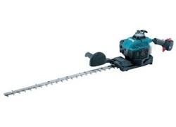 Máy cắt tỉa hàng rào chạy xăng Makita EH7500S