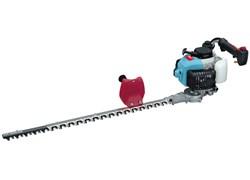 Máy cắt tỉa hàng rào chạy xăng Makita HTR7610