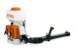 Máy phun thuốc diệt côn trùng STIHL SR - 450