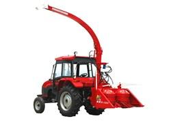Máy cắt cỏ 9QSD-1200