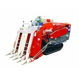 Máy gặt đập liên hợp 4LBZ-150 (1,45m)