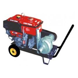 Bơm nước BN150+RV95N