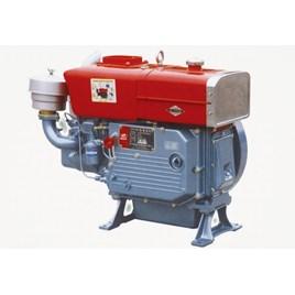 Động cơ Diesel D20 làm mát bằng nước