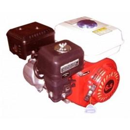 Động cơ xăng SAMDI S168FB