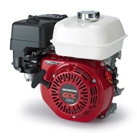 Động cơ xăng Yokohama 270 (9 HP)