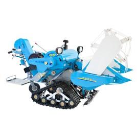 Máy gặt lúa KUSAMI 4L-0.9B