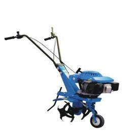 Máy xới đất KAMA GM400