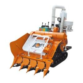 Máy gặt lúa mini 4LBZ-110