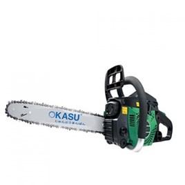Máy cưa xích OKASU OKA-CM140