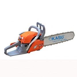 Máy cưa xích OKASU OKA-688