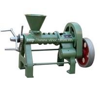Máy ép dầu thực vật dùng cho thí nghiệm YL-68