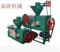 Máy ép dầu thực vật 60yl-60