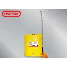 Bình xịt điện Oshima OS 20