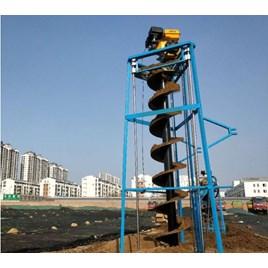 Máy khoan lỗ cho xây dựng OKASU OKS-2500