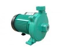 Bơm nước không tự động Wilo PUN-600E