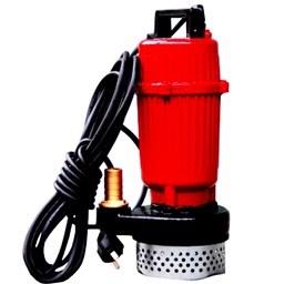 Bơm chìm Thiên Long đỏ BCD-15-76