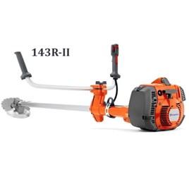 Máy cắt cỏ Husqvarna 143R-II