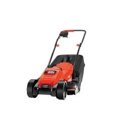 Máy cắt cỏ dùng điện Black Decker EMAX32