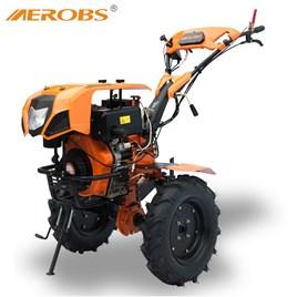 Máy làm đất đa năng Aerobs BSD1350