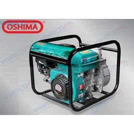 Máy bơm nước OSHIMA OS 30