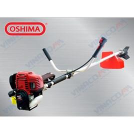 Máy Cắt Cỏ Oshima GX 35