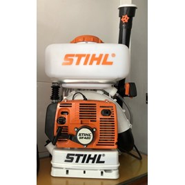 Máy phun thuốc STIHL SR-420