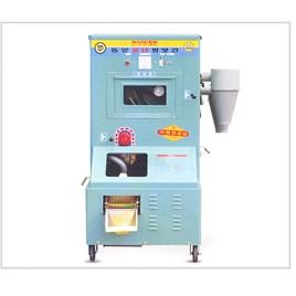Máy xát gạo Hàn Quốc DONG YANG DK3000