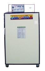 Máy sấy thực phẩm Hàn Quốc DONG YANG DY3000A