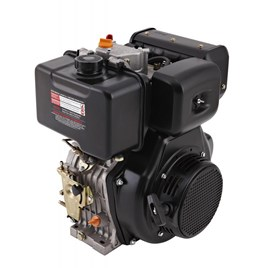 Động cơ Diesel KIPOR KM188F