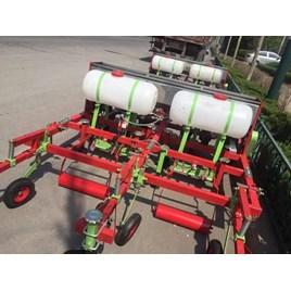 Máy gieo hạt đậu phộng WS-60