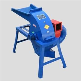 Máy xay bột công nghiệp WS9FQ-500