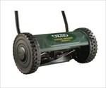 Máy cắt cỏ đẩy tay OZITO LMP-301