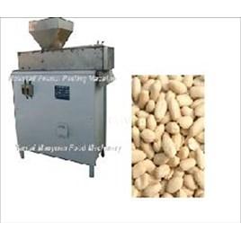Máy bóc vỏ đậu phộng RB-200