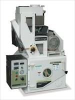 Máy bóc vỏ lúa CLI-800C