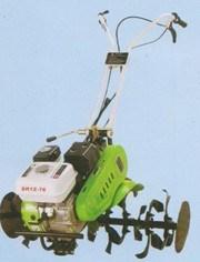 Máy cày (xới) nhỏ SRIZ-76