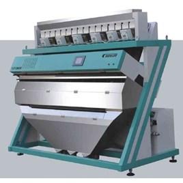 Máy phân loại màu 6SXM-315(CCD)